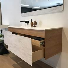 corian vanity corian design awards edition 4 winners the kitchen and