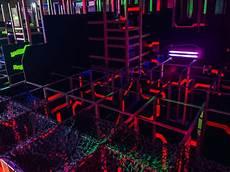 Laser Evolution Qu 233 Bec Sainte Foy Laser Tag Qu 233 Bec