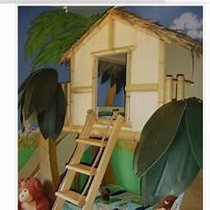 Ich M 246 Chte Ein Kinderbetten Selber Bauen Kann Mir Jemand