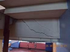 risse in holzbalken monsenor sanabria hospital shear cracks in beam near