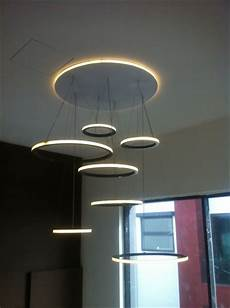 ch1204 led chandelier pendant ring l shop chandelier malaysia lighting gallery