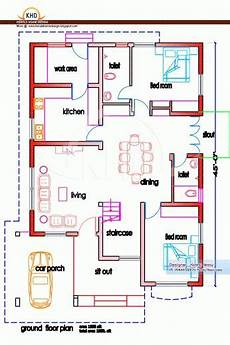 1200 sq ft house plan india 1200 sq ft house plans india model house plan indian