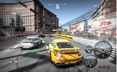 Need For Speed Shift Im Test Der Potentielle Rennspiel