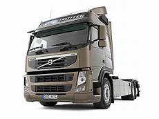 volvo commercial vehicles volvo has sold eicher motors limited 1 270 000