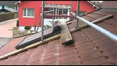traitement des toitures groupe le carr 233 traitement des toitures