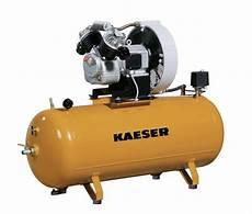 kaeser eurocomp epc 630 250 druckluftkompressor liegend 1