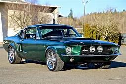 335 Best Muscle Cars Images On Pinterest