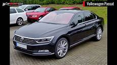 All Volkswagen Models List Of Volkswagen Car Models