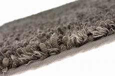 tappeti microfibra tappeto bagno in microfibra marley zerbinando