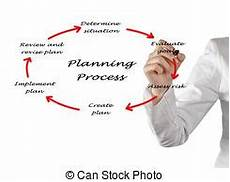 Planning Images And Stock Photos 373 616 Planning