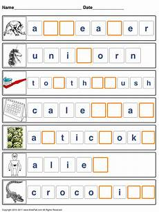 english worksheets ks1 free printable ezzy