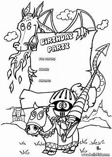 evolutia stelara birthday cards coloring pages