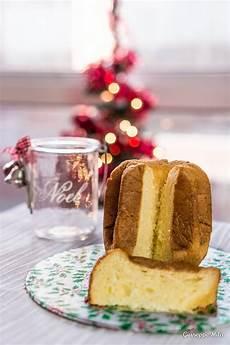 stella di pandoro al mascarpone fatto in casa da benedetta pandoro la ricetta veloce e facile con il lievito in polvere