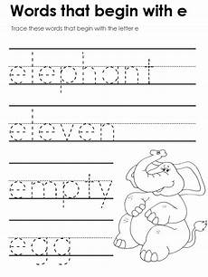 vowel letters worksheets for preschool 23657 kindergarten vowel sounds activity pages vowel sounds kindergarten phonics