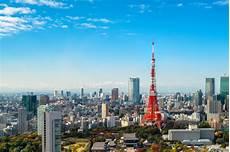 Kostenlose Malvorlagen Weihnachten Japan Tokio Himmelbaum Kostenlose Vektoren Fotos Und Psd Dateien
