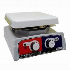 magnetic stirrer with plate st end 12 9 2019 9 57 pm
