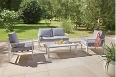 mobilier jardin brico depot table de jardin brico depot