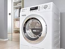 Welche Waschmaschine Kaufen Der Waschmaschinen Ratgeber