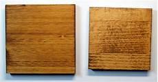 Holz Dunkel ölen - reintechnisch de holzoelenprodukte
