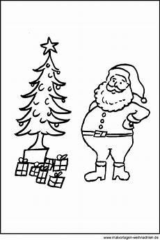 Weihnachtsbaum Malvorlage Gratis Asumalbilder Ausmalbilder Christbaum