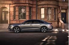 volkswagen sedan 2020 2020 volkswagen passat price release date reviews and