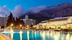 bluesun hotel afrodita erhielt tui eine besondere