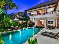 luxury villa in bali houses for rent killeen tx villa shanti seminyak best price for 2020 bali villa