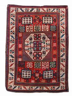 tappeto antico tappeto antico karachop orler