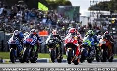 17 19 Gp D Australie Horaires Et Enjeux Du Grand Prix