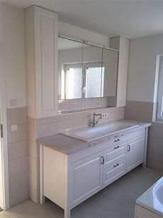 winsome design badezimmerm 246 bel landhausstil wei 223
