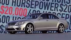 400 horsepower for 20k go fast for cheap