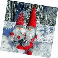 frohe weihnachten weingut poma 223 l wachau