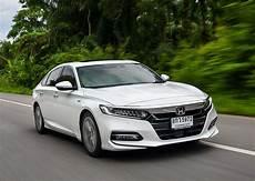 honda to move accord hybrid production to thailand royal coast review