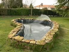 construire un bassin à poisson articles de daniel s du 85 tagg 233 s quot construire un bassin quot de daniel s du 85 skyrock