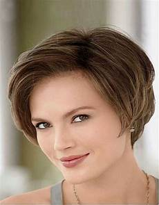 short bob hairstyles beautiful 2014 2015 fashion full