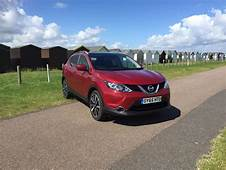 Nissan Qashqai  Used Car Review Eurekar