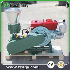china manufacturer chicken pellet feed processing machine china chicken feed pellet machine