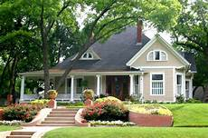 Haus American Style - 5 popular house styles across the united states dot