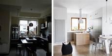 Wohnung Renovieren 17 Vorher Nachher Design Projekte