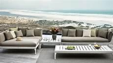 salon de jardin pas cher design le meilleur des meubles