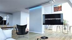Tv Wandhalterung Drehbar Schwenkbar Verschiebbar