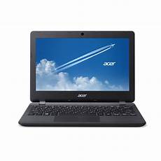 Cer Kaufen - pc shop acer laptop kaufen pcshop etteln