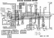 honda cb750 ignition wiring diagram the starter ignition wiring on my 75 honda cb 750 is trashed my ignorent friend attempted to