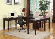home office furniture boston boston three piece l shaped desk by parker house parker