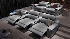 Kinosessel Fuer Zuhause - kinosessel bilder ideen