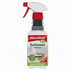 schimmel entferner mellerud bio schimmel entferner 500 ml preisvergleich