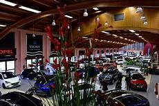 adresse salon de l auto salon de l auto 224 vichy rendez vous au palais du lac