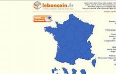 Comment Mettre Une Annonce Sur Le Bon Coin Dvi43