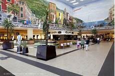 centro commerciale la spezia le terrazze sonae and ing sell 90 of le terrazze shopping