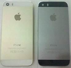 Merek Hp Baru Hp Iphone 7 Plus Original